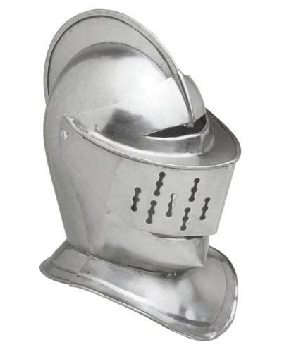 European Close Helmet SinghBros Mart