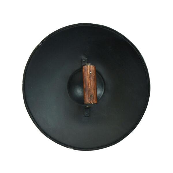 Antique Buckler Archer Shield SinghBros