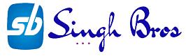 SinghBros Mart