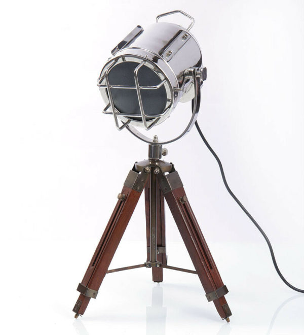 Searchlight,Table Lamp